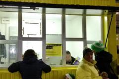 2018-12-21-in-Dortmund-1124
