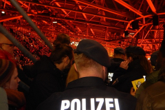 2018-12-21-in-Dortmund-1126