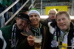 2018-12-21-in-Dortmund-1127