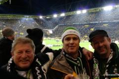 2018-12-21-in-Dortmund-1128