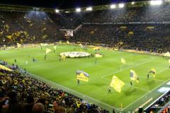 2018-12-21-in-Dortmund-1129