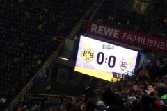 2018-12-21-in-Dortmund-1133