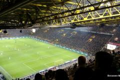 2018-12-21-in-Dortmund-1134