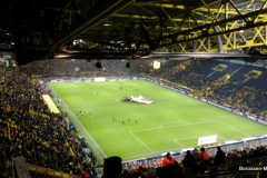 2018-12-21-in-Dortmund-1135