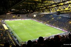 2018-12-21-in-Dortmund-1137