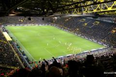 2018-12-21-in-Dortmund-1138
