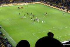 2018-12-21-in-Dortmund-1141