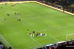 2018-12-21-in-Dortmund-1142