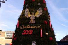 2018-12-21-in-Dortmund-1145
