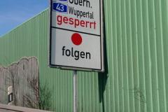 2019-02-gegen-VW-1117
