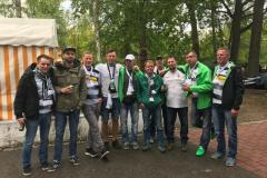 2019-05-beim-FCN-1145