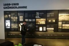 2019-05-gegen-BVB-1121