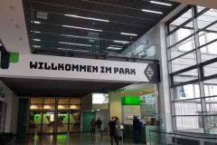 2019-10-06-gegen-Augsburg-1114