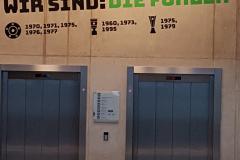2019-10-06-gegen-Augsburg-1121