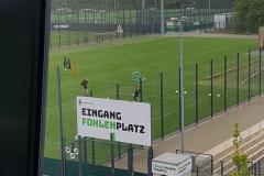 2019-10-06-gegen-Augsburg-1125