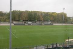 2019-10-06-gegen-Augsburg-1127