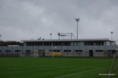2019-10-06-gegen-Augsburg-1128