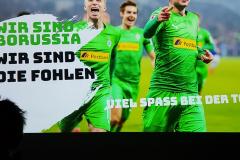 2019-10-06-gegen-Augsburg-1136