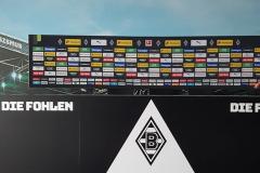 2019-10-06-gegen-Augsburg-1137