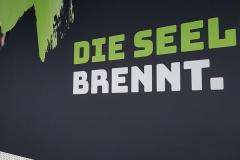 2019-10-06-gegen-Augsburg-1138