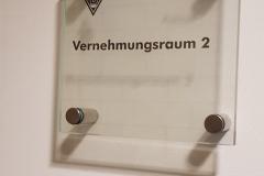 2019-10-06-gegen-Augsburg-1139