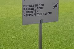 2019-10-06-gegen-Augsburg-1147