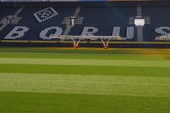 2019-10-06-gegen-Augsburg-1148