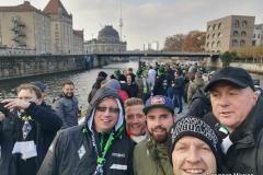 2019-11-23-bei-eisern-union-1145
