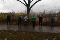 2019-11-wolfsberg-ac-1111
