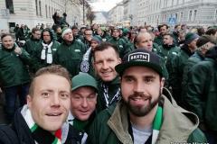 2019-11-wolfsberg-ac-1121
