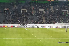 2019-12-12-gegen-basaksehir-i-1139
