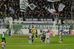 2019-12-12-gegen-basaksehir-i-1147