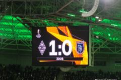 2019-12-12-gegen-basaksehir-i-1149