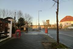 2019-12-21-bei-hertha-berlin-1111