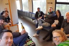 2019-12-21-bei-hertha-berlin-1122