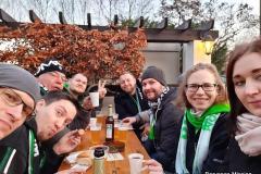 2019-12-21-bei-hertha-berlin-1129