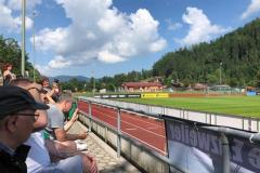 2019-TL-Rottach-Egern-1135