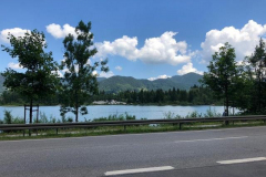 2019-TL-Rottach-Egern-1139