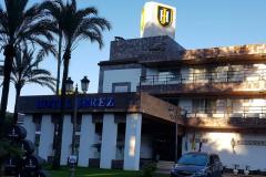 2019-WTL-Jerez-1127