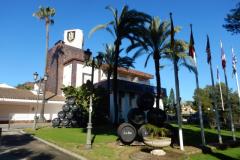 2019-WTL-Jerez-1171