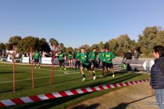 2019-WTL-Jerez-1181