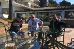 2019-WTL-Jerez-1233