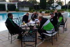 2019-WTL-Jerez-1256