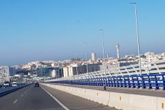2019-WTL-Jerez-1276
