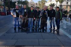 2019-WTL-Jerez-1278