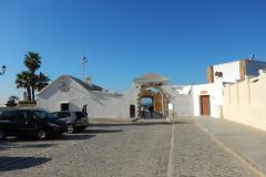 2019-WTL-Jerez-1296