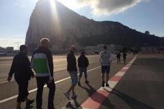 2019-WTL-Jerez-1316