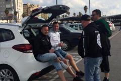 2019-WTL-Jerez-1329