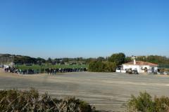 2019-WTL-Jerez-1428