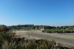 2019-WTL-Jerez-1429